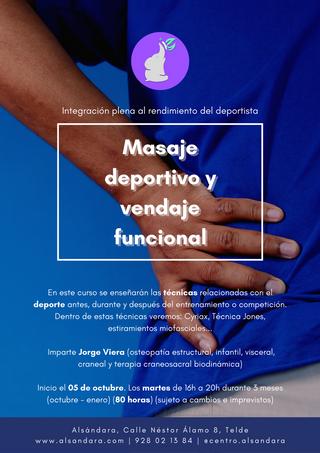 MASAJE DEPORTIVO Y VENDAJE FUNCIONAL.png
