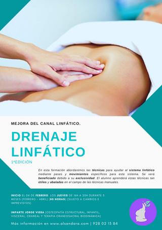 DRENAJE LINFÁTICO.png