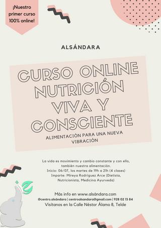NUTRICIÓN ONLINE Eª1.png