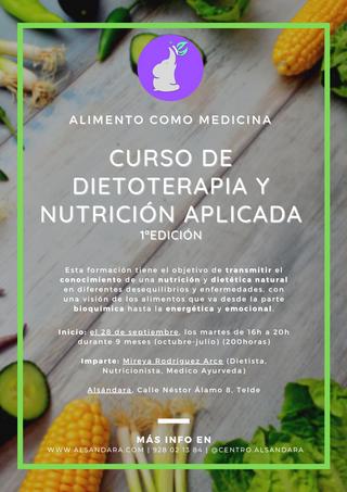 DIETOTERAPIA Y NUTRICIÓN APLICADA (1).png
