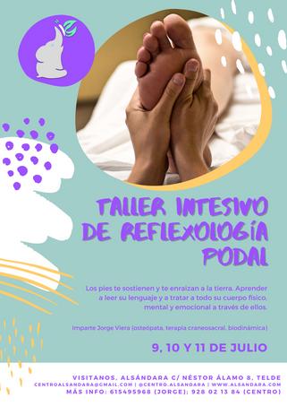 REFLEXOLOGÍA PODAL.png