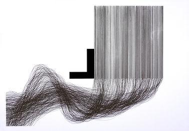 JM Torque 2021 50x70 stylo feutre et acr
