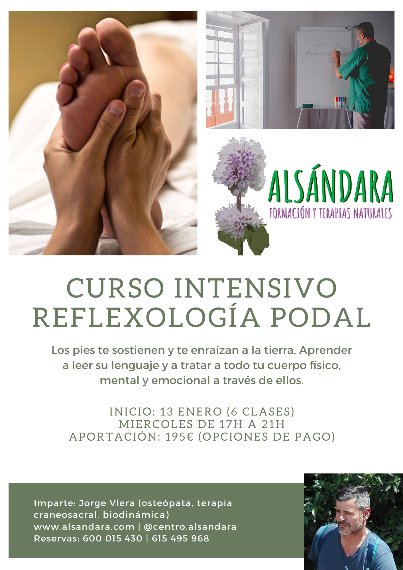 REFLEXOLOGÍA.png