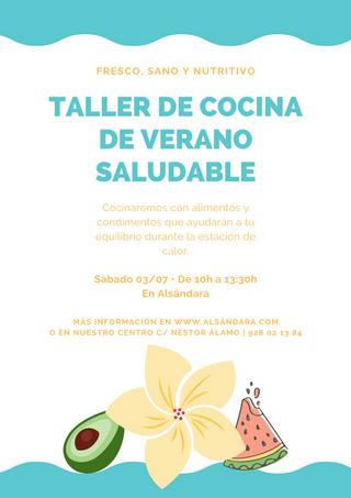 TALLER DE COCINA DE VERANO.png