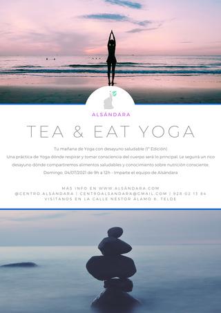TEA & EAT YOGA 1ºE.png