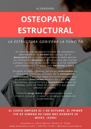 OSTEOPATÍA ESTRUCTURAL.png