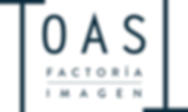 LOGO_TOAST-1.png