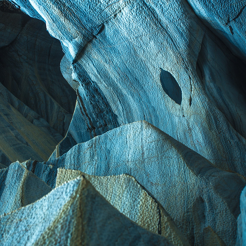 Marble Cathedral, Fine Art Prints