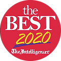 intell-best2020.png
