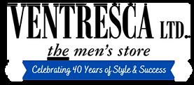 Ventresca 40 Logo_edited.png