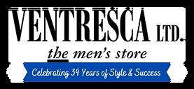 Ventresca Logo.png