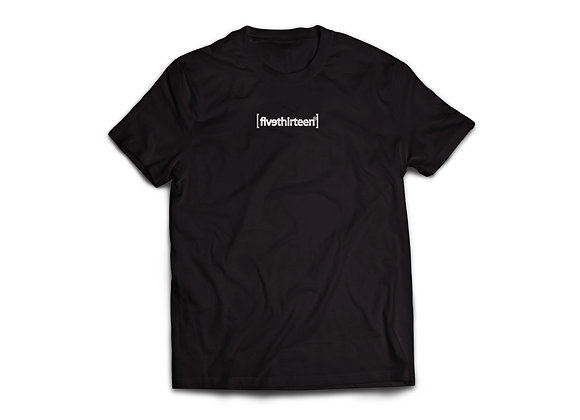 [fivethirteen] Brogo Shirt
