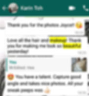 Screenshot_20190127-153218_WhatsApp.jpg