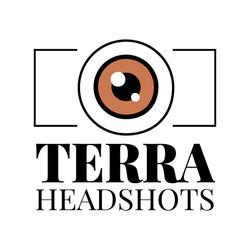 Terra Headshots