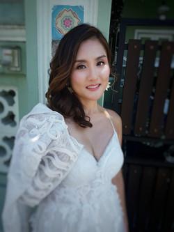 Makeup Class Singapore Bridal-30