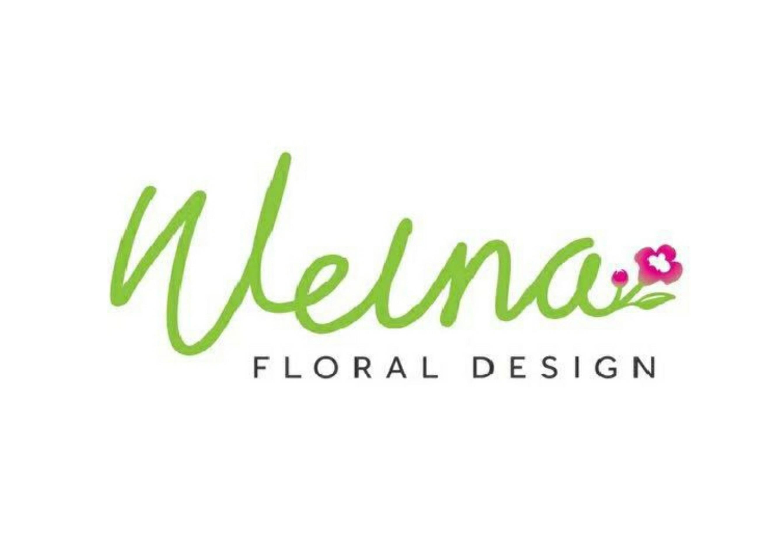 Welna Floral Design