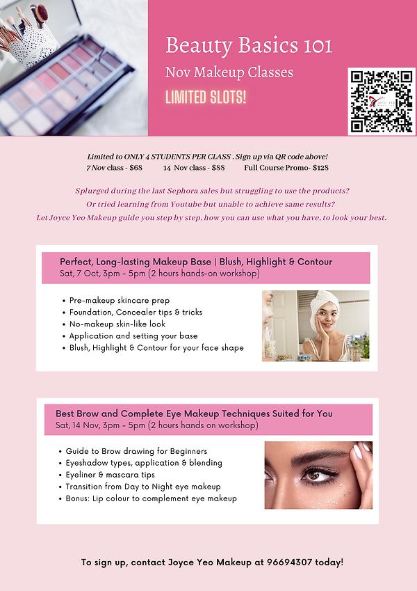 Nov Personal Makeup Class_JYM.png