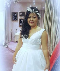 Makeup Class Singapore Bridal-53
