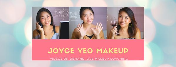 JOYCE YEO MAKEUP (4).png