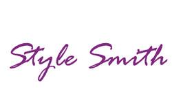 Style Smith