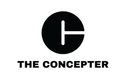 The Concepter