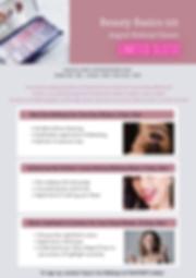 Joyce Yeo Beauty Basic Course.png