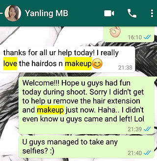 Screenshot_20190129-002254_WhatsApp.jpg