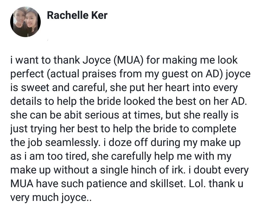 Review by Bride Rachelle.jpg