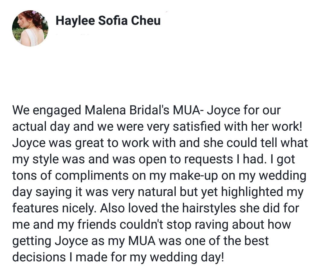 Review by Bride Haylee.jpg