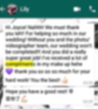 Screenshot_20190127-153932_WhatsApp.jpg