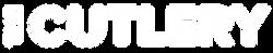 Cutlery-Logo_Zeichenfläche_1_Kopie_6.pn