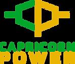CapricornPower_logo.png