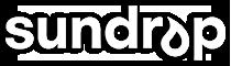 Sundrop_logo.png