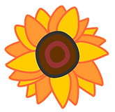YULA-SITE6-FLOWER.png
