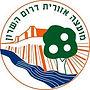 לוגו מועצה אזורית דרום השרון
