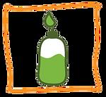 בקבוק שקוף.png