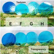 Ornament Colors & Textures 2