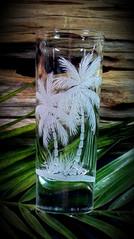 """Paradise Palms"""