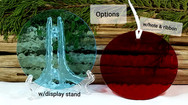 Ornament Style Options