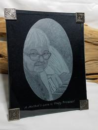 Aunt Marietta.jpg