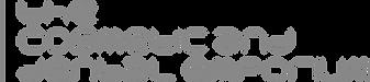 Ballitodentist_Logo_grey copy.png