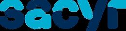 1200px-Sacyr_Logo.svg.png