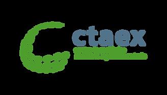 logo-ctaex-08.png