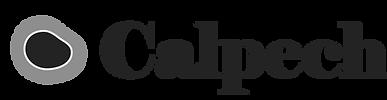Calpech Logo.png