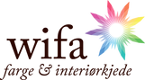 Wifa logo trans.png