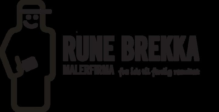 Rune Brekka malerfirma LOGO_black.png