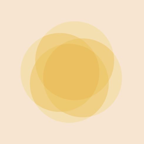 Logo vierkant instagram.jpg