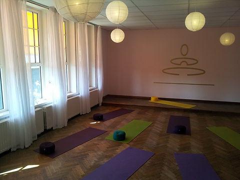 yoga campus.jpg