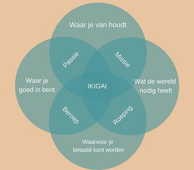 ikigai-schema_edited.jpg