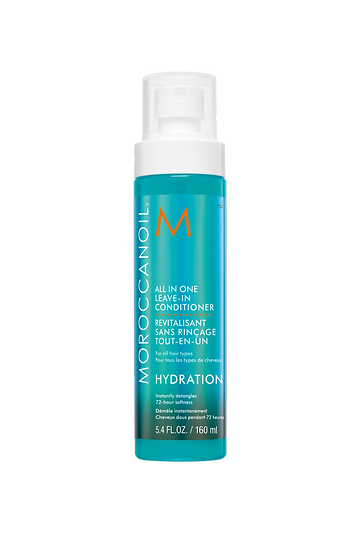 All_In_One_-Leave-In_Conditioner_160ml_R